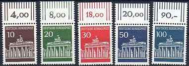 Briefmarken_Brandenburger_Tor